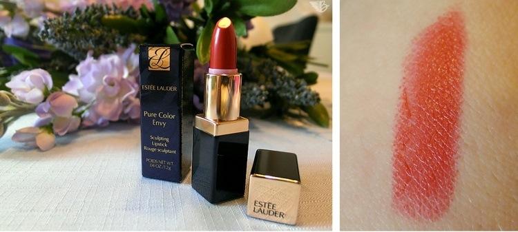 Douglas Box of Beauty Oktober 2014