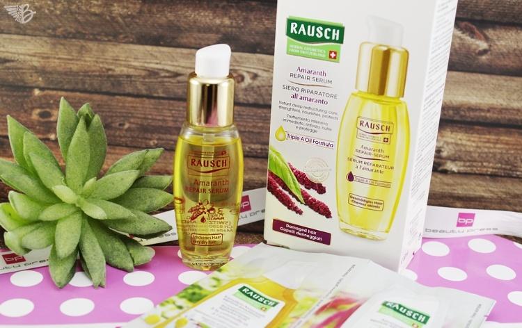 rausch-amaranth-repair-serum