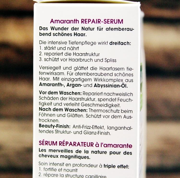 rausch-serum-2