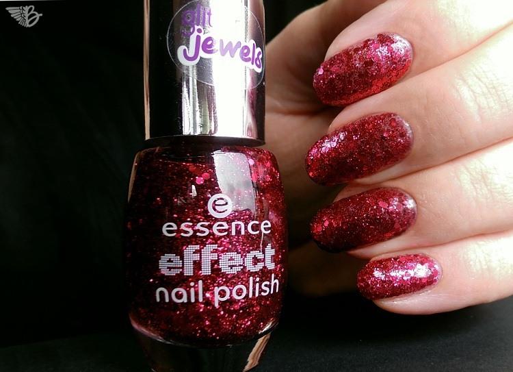 red-glitter4