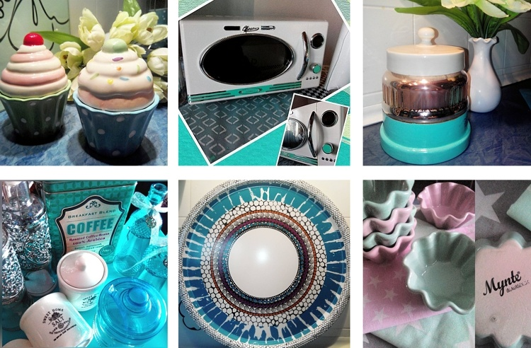 retro-mint-kitchen