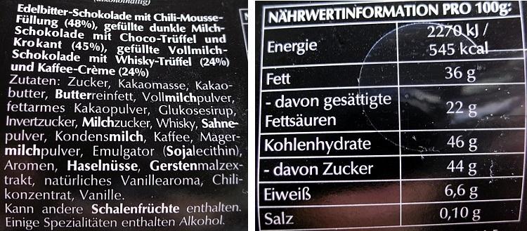 rockchic-angaben-edelbitterschokolade