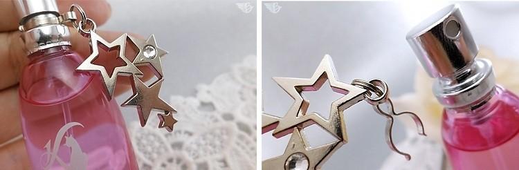 set-clip katzenberger magickiss