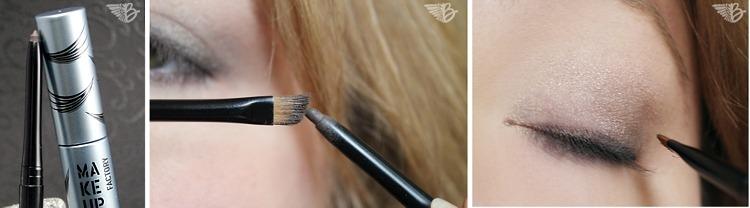set-eyeliner