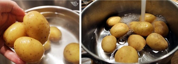 set-kartoffeln