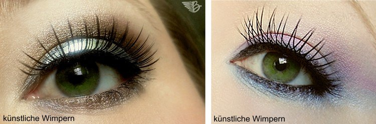 set-lashes