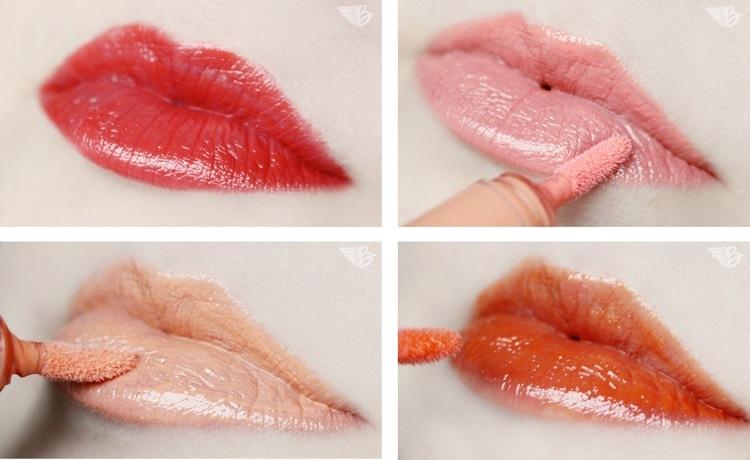 set-lips