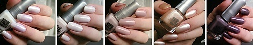 set-nude-swatch