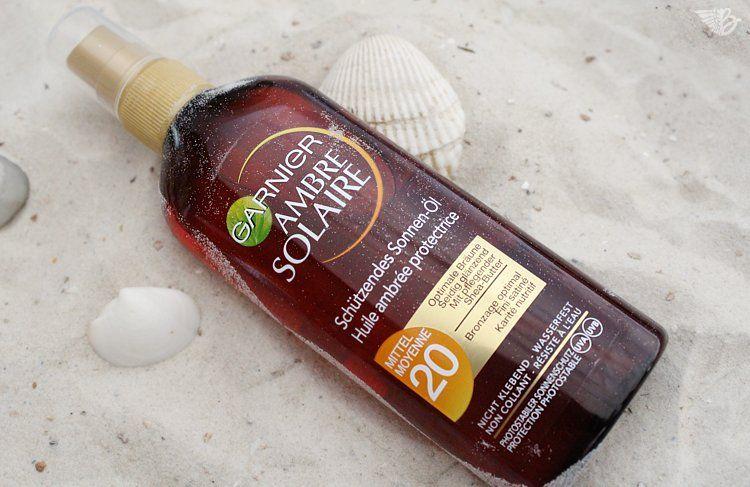 sonnenöl-im-sand