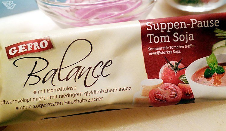 suppe-tomsoja2
