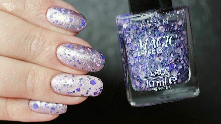 swatch-purple