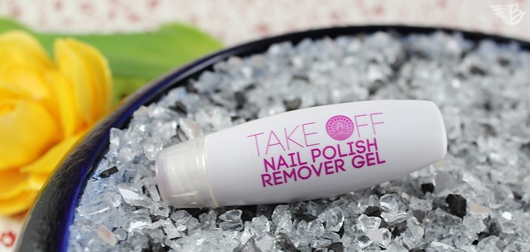 takeoff-nailpolish-remover