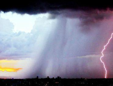 teaser blitzwetter