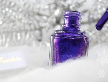 guerlain xmas 2015 collection