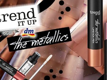 teaser-klein trenditup the metallics
