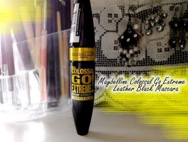 teaser1 colossal go extreme volume express mascara