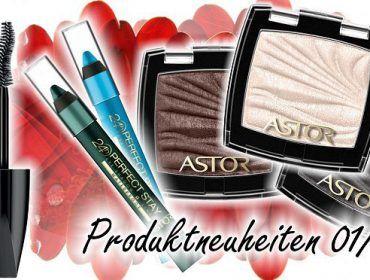 teaser Astor Neuheiten 01-2015