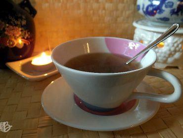 teatime3
