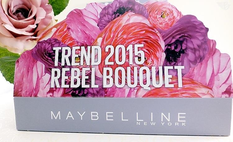 trend2015 teaser Maybelline Color Sensational