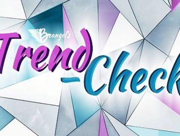 trendcheck2017-teaser