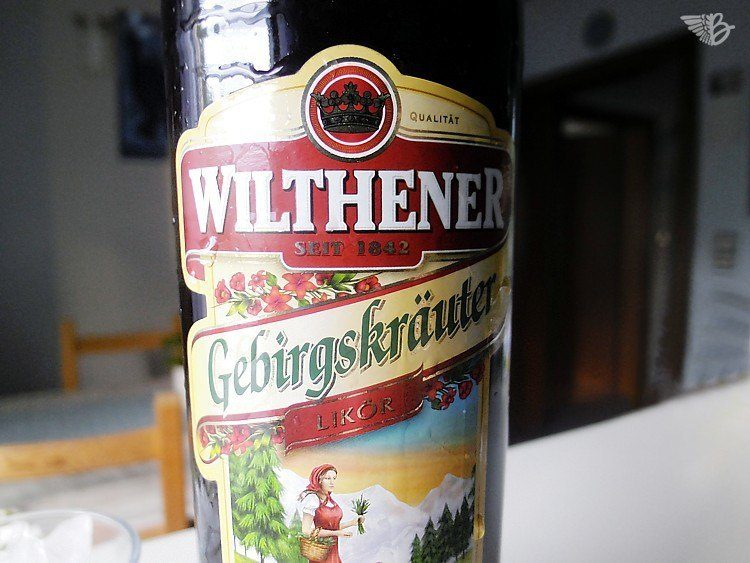 wilthener-kräuterlikör2