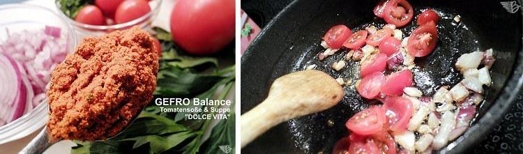 zubereitung-tomatensuppe